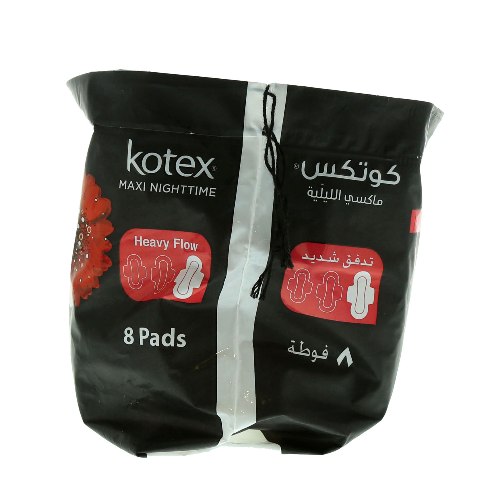 Kotex Maxi Night Time