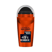 L'Oreal Paris Men Expert Thermic Resist - Roll 50ML