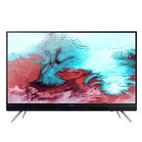 "Samsung LED TV 40"""" Smart UA40K5300"