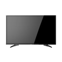 "Grundig LED TV 49"" MLE 5770"