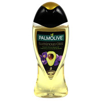 Palmolive Luminous Oils Avocado and Iris Shower Gel 250 ml
