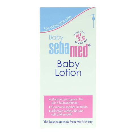 Sebamed-Baby-Lotion-400ml
