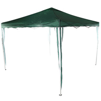 First1 Party Tent Auto 3X3 301