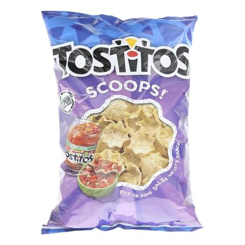Tostitos-Scoops-Tortilla-Chips-283.5g