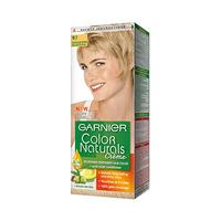 Garnier Color Naturals Crème Hair Coloring Light Ash Blonde 9.1 15% Off
