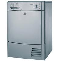 Indesit 8KG Dryer IDC85SUK