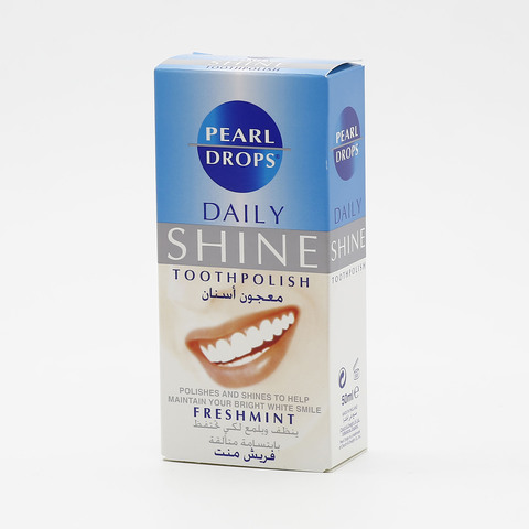 Pearl-Drops-Daily-Shine-Toothpaste-50-ml