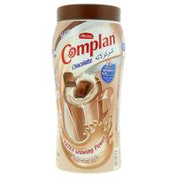 كومبلان شراب شعير بالشوكولاتة 400 جرام