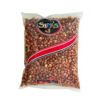 Sona's Peanut Oily Small 1Kg