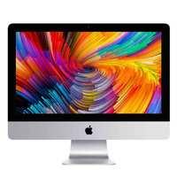Apple iMac MNED2AB Intel Core i5-3.8 Ghz 8GB Ram 27 Inch Silver