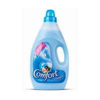 Comfort Fabric Conditioner Sky Blue 2L