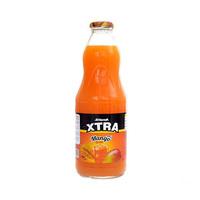 X-tra Mango Juice Juice 1L