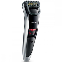 Philips Beard Trimmer QT4013
