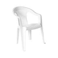 Panda Chair With Hand 56 X 46 X 82CM
