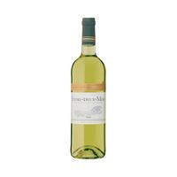 Chateau L'Ortolan Entre Deux Mers White Wine 75CL