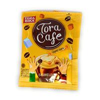 Torabika Tora Cafe Caramelove 22.5GR
