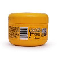 Sunsilk Nourishing Soft & Smooth Hair Cream 175 ml