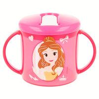 Disney Training Mug