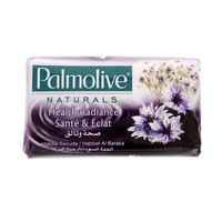 Palmolive Soap Habba Saouda 175GR