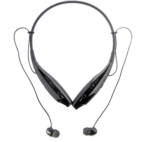 ITL-Bluetooth-Neckband-Headset-YZ-418BH