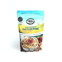 G/Farm Gluten F Fruit Muesli 400 g