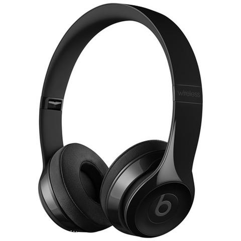 Beats-Wireless-Headphone-Solo3-Gloss-Black