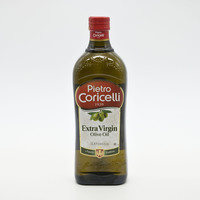Coricelli Extra Virgin Olive Oil 1 L