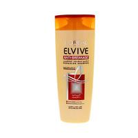 L'Oreal Paris Elvive Shampoo Anti Breakage 400ML X2 20%