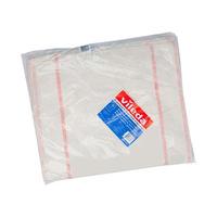 Vileda Cloth Floor Textile