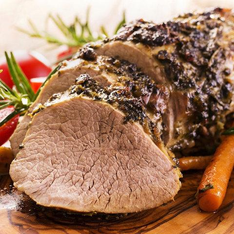 New-Zealand-Beef-Tenderloin-Roast