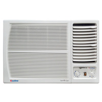 Cooline Window A/C 1.5 Ton LCB-19