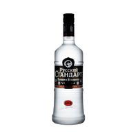 Russian Standard Original 38% Alcohol Vodka 70CL