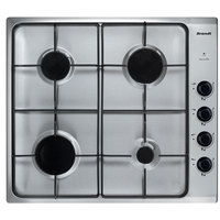 Brandt Built-In Gas Hob BPE6404X