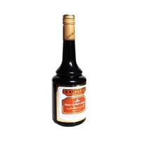 kassatly Chtaura Jallab Syrup 60CL