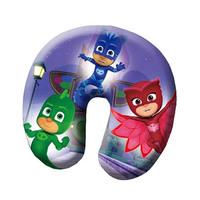Neck Cushion PJ Masks