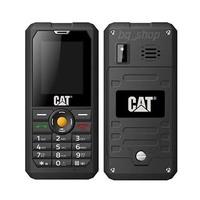 Caterpillar Smartphone B30