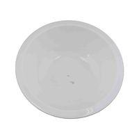 Durasan Bowl White 15 Cm