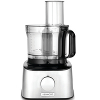 Kenwood Food Processor Fdm307