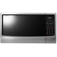 Samsung Microwave ME9114GST1