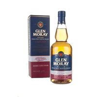 Glen Moray Sherry Cask 40%V Alcohol 70CL