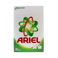 Ariel Washing Powder Jasmine 4KG 20% Offer