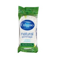 Calypso Natural Gommage Sponge