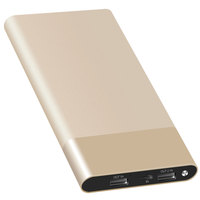 Xcell Power Bank 13100mAh