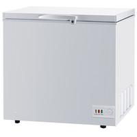 Westpoint Chest Freezer 350 Liters WBEQ360L