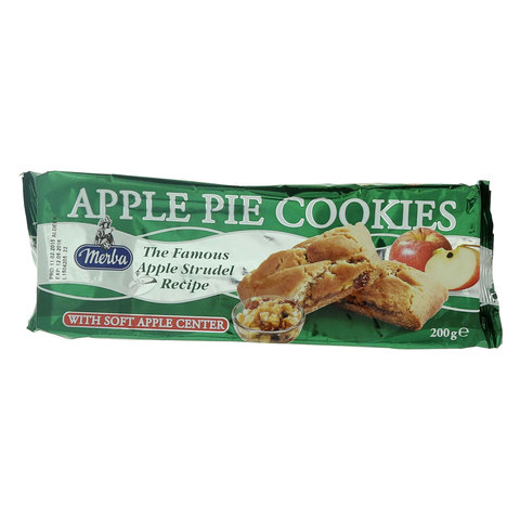 Merba-Apple-Pie-Cookies-200g