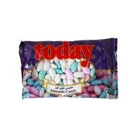 تودي حلوى اللوز الأمريكية 400 غرام