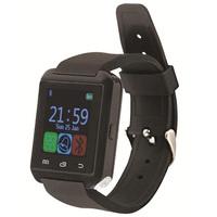 ITL Smartwatch YZ-487