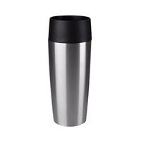 Tefal Travel Mug Stainless Steel 0.36L