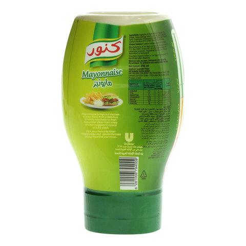 Knorr-Mayonnaise-295ml