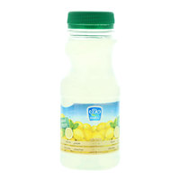 Nadec Lemon with Mint Juice 200ml
